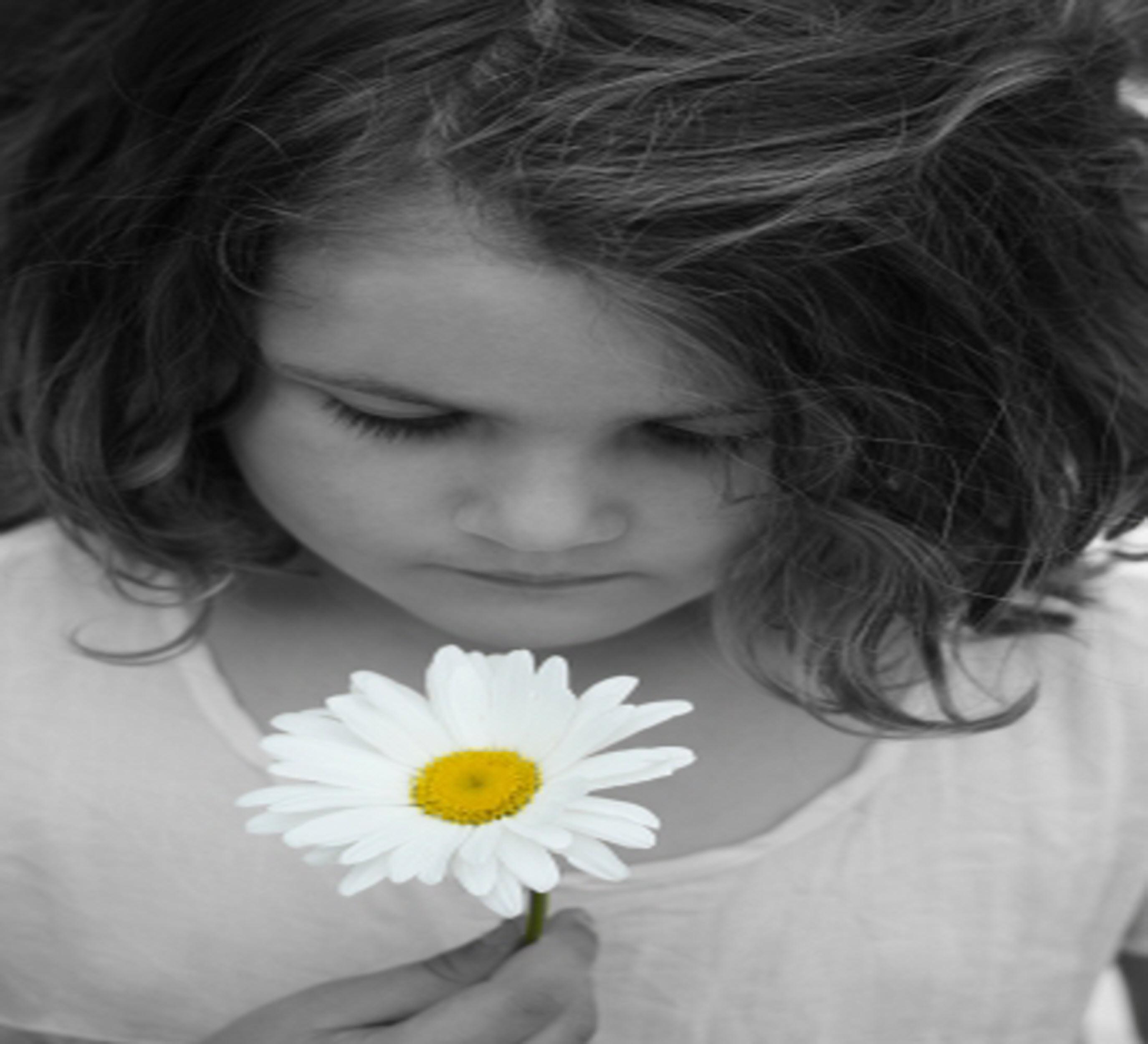 תפקידיה השונים של פסיכולוגית התפתחותית