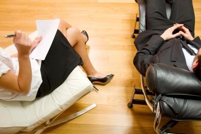 מהי פסיכולוגית קלינית ומתי מומלץ לפנות אליה?